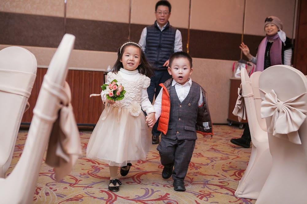 大倉久和 婚禮記錄