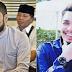 Makin religius, 6 artis ganteng ini mantap hijrah dan perdalam agama