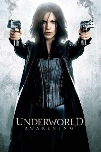 Watch Underworld: Awakening Online Free in HD