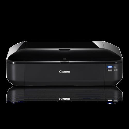 download driver canon ix6560 for mac