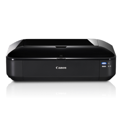 Single Function Printer offers impress speed of upto  Canon PIXMA iX6560 Driver Downloads
