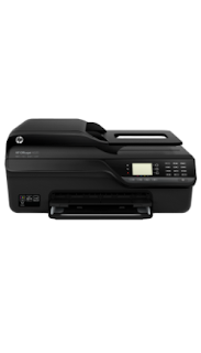 HP Officejet 4620 Printer Installer Driver & Wireless Setup