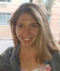Emma Clark