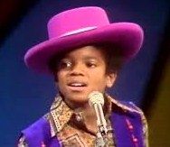 Who's Loving You - Michael Jackson (The Jackson 5)