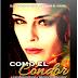 ADELANTO # 2 COMO EL CÓNDOR
