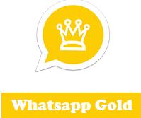 تحميل برنامج واتس اب بلس الذهبي اخر تحديث جديد 6.20 Whatsapp Plus Gold واتساب ابوعرب 2018