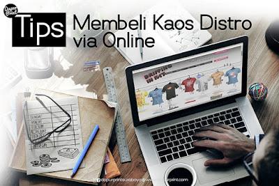 berbagi-tips-membeli-kaos-distro-via-online