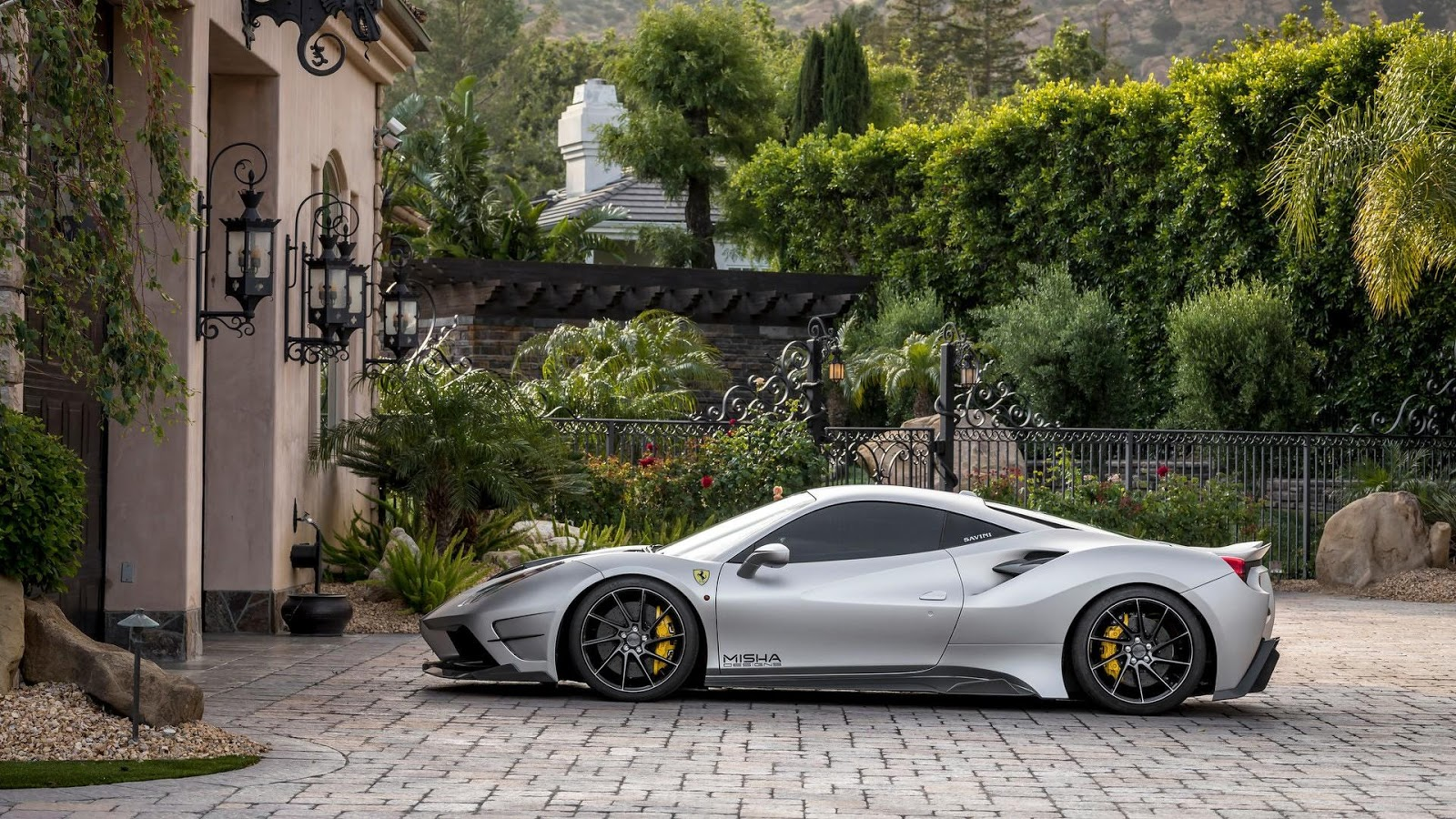 2018 ferrari 488 gtb. perfect 2018 blocking ads can be devastating to sites you love and result in people  losing their jobs negatively affect the quality of content to 2018 ferrari 488 gtb