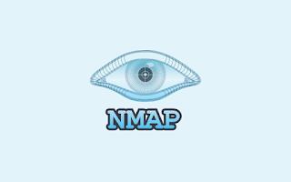 tutorial nmap nse script reconnaissance