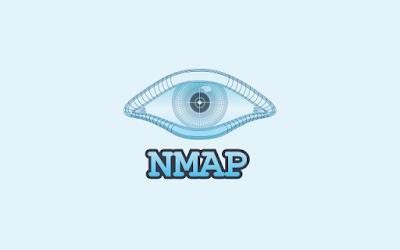 tutorial nmap basic port scan
