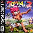 Download Tomba 2 for PC Game Full Version