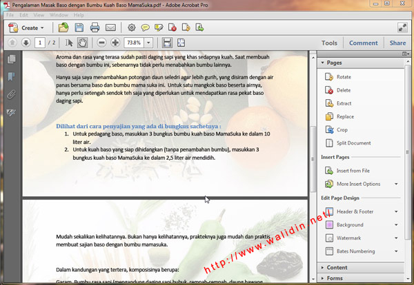 cara-membuat-pdf-dengan-background