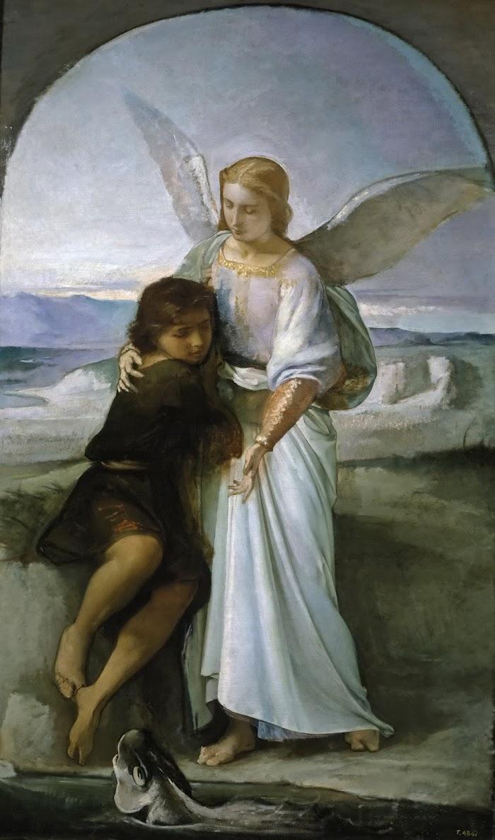 Подсказка ангела-хранителя!!!!!!