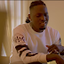 Video:  Barakah The Prince – Sometimes | Tazama Hapa