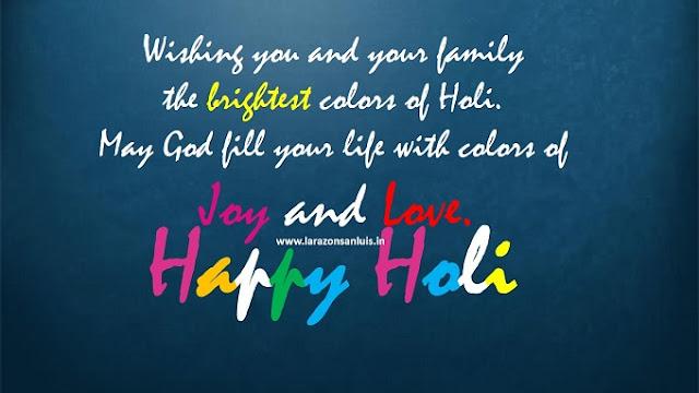 wishes-of-happy-holi
