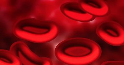 Rawat Wajah dengan Plasma Darah