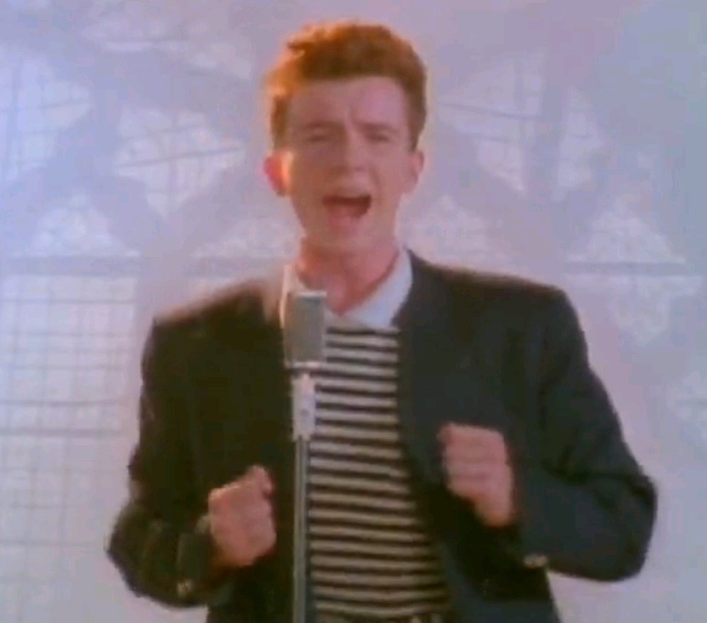 a1867174918_10 Rick Astley Never Gonna Give You Up