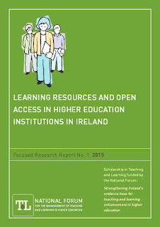 http://www.teachingandlearning.ie/wp-content/uploads/2015/07/Project-1-LearningResourcesandOpenAccess-1.pdf