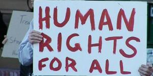 Hak Asasi Manusia (HAM) Barat, Ide Berbahaya & Merusak Islam
