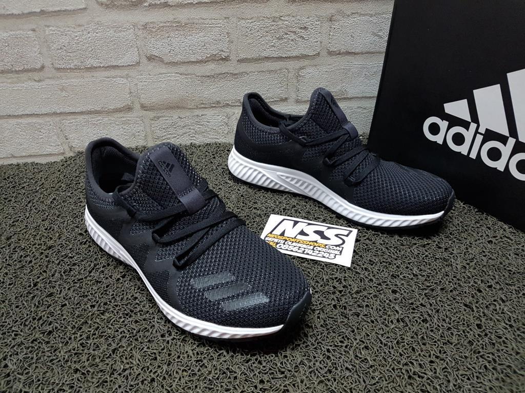 Sepatu H M Wanita Hampampm Neosportsshops Toko Olahraga Running Adidas