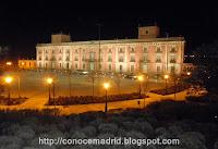 http://2.bp.blogspot.com/-AXmXPRCXF2Q/UL9AwyYxrHI/AAAAAAAAMIw/wy5okULf9Tg/s1600/Palacio_Infante_D_Luis_00a.JPG