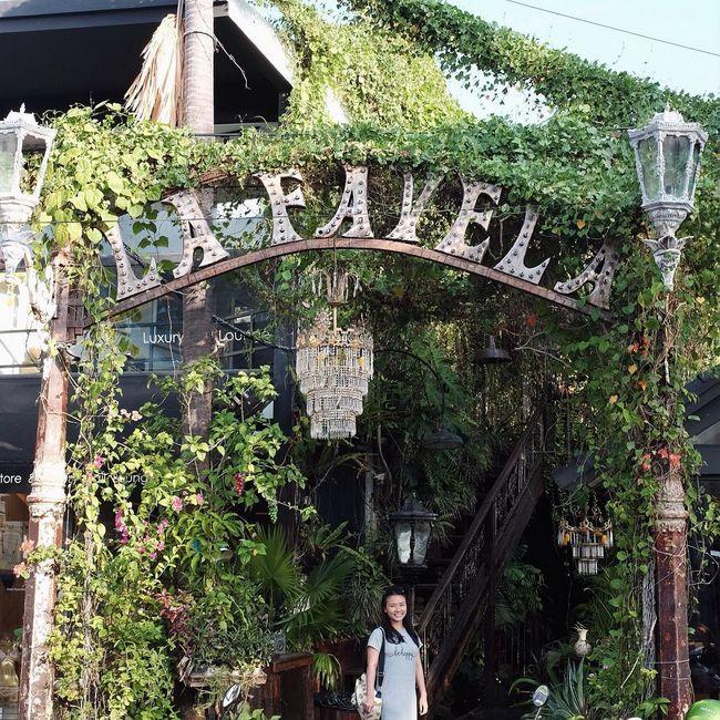 rumah-bali-9 Best Hotel In Bali