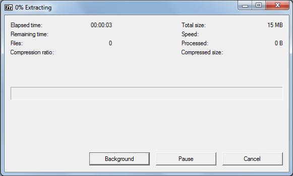 Download Emulator Nintendo Gamecube dan Wii Terbaru untuk ...