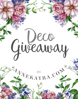 http://www.annekayra.com/2016/07/deco-giveaway-annekayracom.html