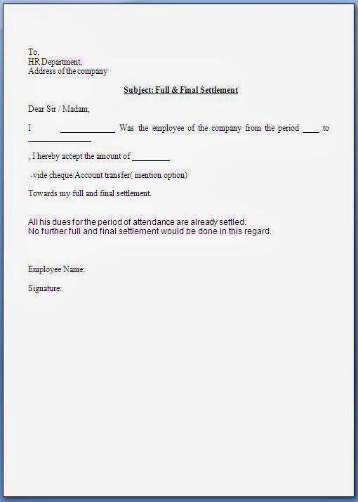 settlement letter to client sample letter for an unsolicited debt settlement offer ovlg termination notice letter sample settlement letter