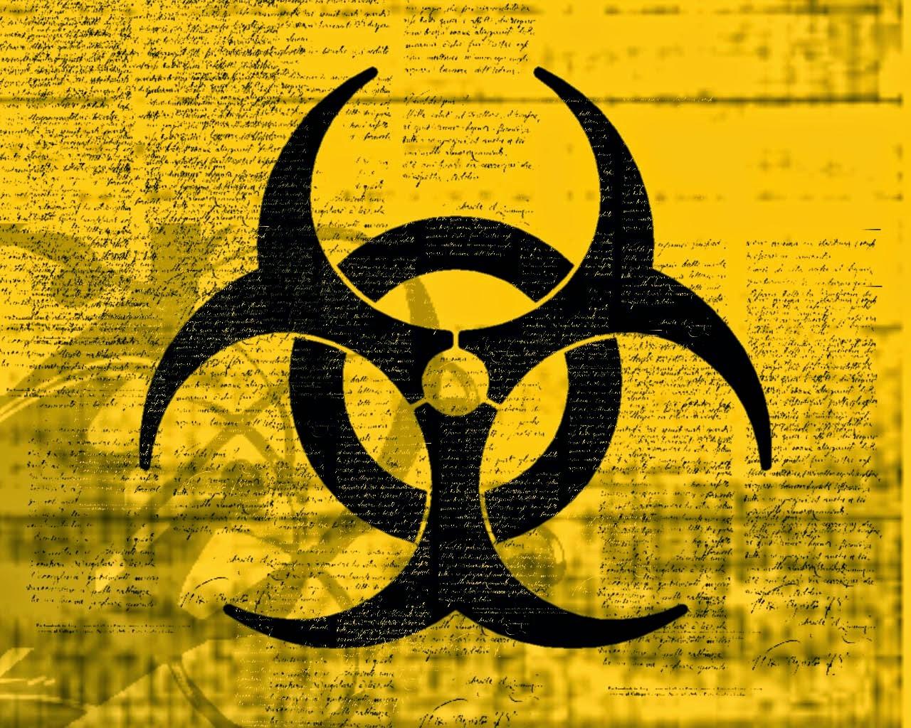 Recomendaciones para disfrutar de la pandemia.