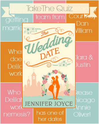https://www.goodreads.com/quizzes/1119083-the-wedding-date