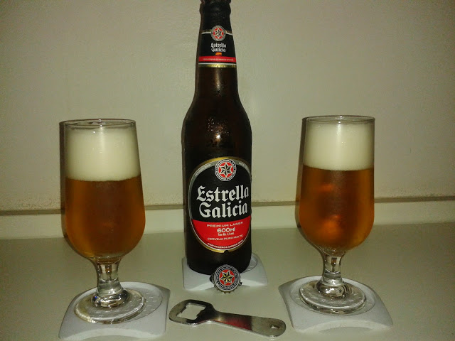 Estrella Galícia