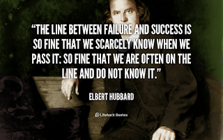 quotes, quote. motivational, inspirational, Elbert Hubbard