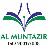 Job at Al Muntazir Schools, Academic Coordinator
