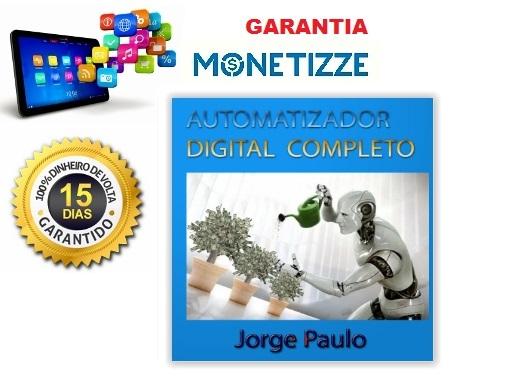 http://bit.ly/automatizadprdigitalcompleto