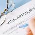 ¿Puedo cambiar mi visa de EE.UU de estudiante por una de paseo?