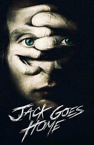 http://www.imdb.com/title/tt4797436/