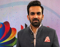 IPL 2019: Zaheer Khan Appointed as Mumbai Indians Director of Cricket Operations