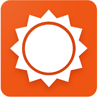 AccuWeather Platinum v4.1.0