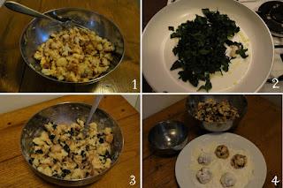 Foto-Preparazione-ricetta-canederli-bambini