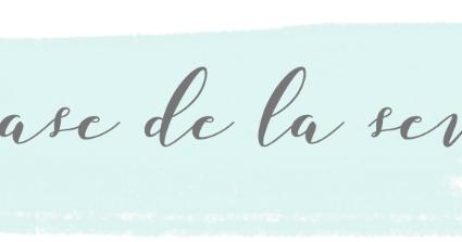 Las Letras De Pam La Frase De La Semana 3 El Arte De Caminar Sobre Trampolines Frances Whiting