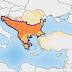 Έρχονται αλλαγές συνόρων στα Βαλκάνια: Κίνδυνος «έκρηξης» Γεωπολιτικά ινστιτούτα εμπλέκουν και την Ελλάδα
