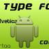 Cara Mengganti Font di  Android Tanpa Rooting