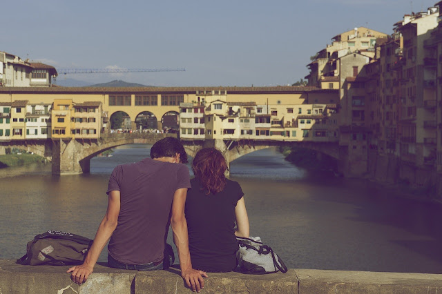 5 Cara Mendewasakan Suatu Hubunggan Agar Awet Sampai Pelaminan