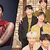 BTS feat. Nicki Minaj? Shazam pode ter revelado parceria
