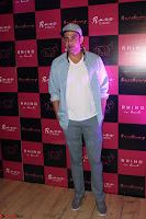 Bollywood Celebrities at Opening Launch Party Of Razzberry Rhiocers 006.JPG