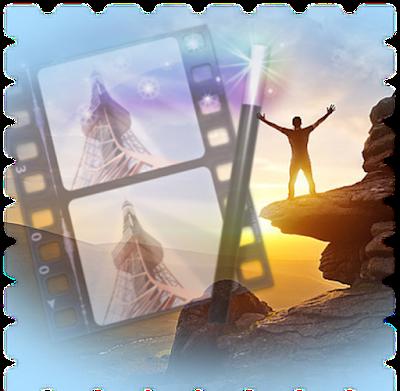 Осень в МИАМ,новости Покорение вершины, Сам себе режиссёр, Ирина Белоусова