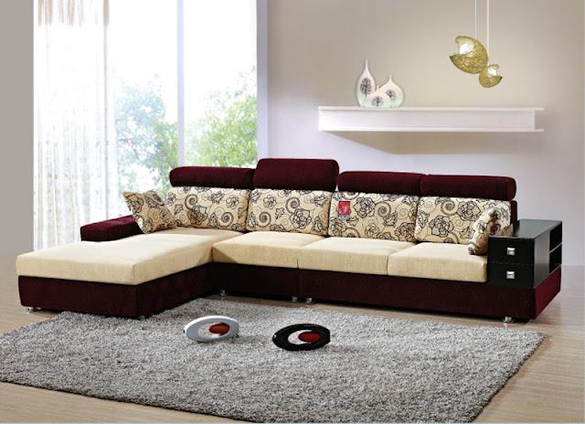 3-li-do-khien-sofa-phong-cach-han-quoc-duoc-ua-chuong-tren-thi-truong-noi-that-3