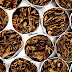 Pemerintah Tak Naikkan Cukai Tembakau Tahun Depan