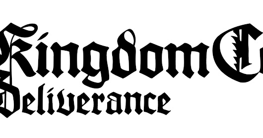 Bestes PC-Spiel der Gamescom 2017: Kingdom Come: Deliverance!